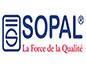 sopal_partenaire