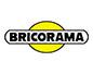 bricorama_partenaire